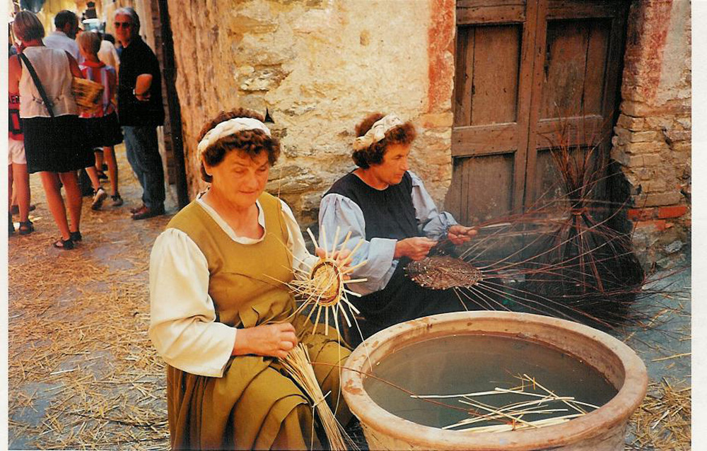 Bevagna-basket-weavers-copy