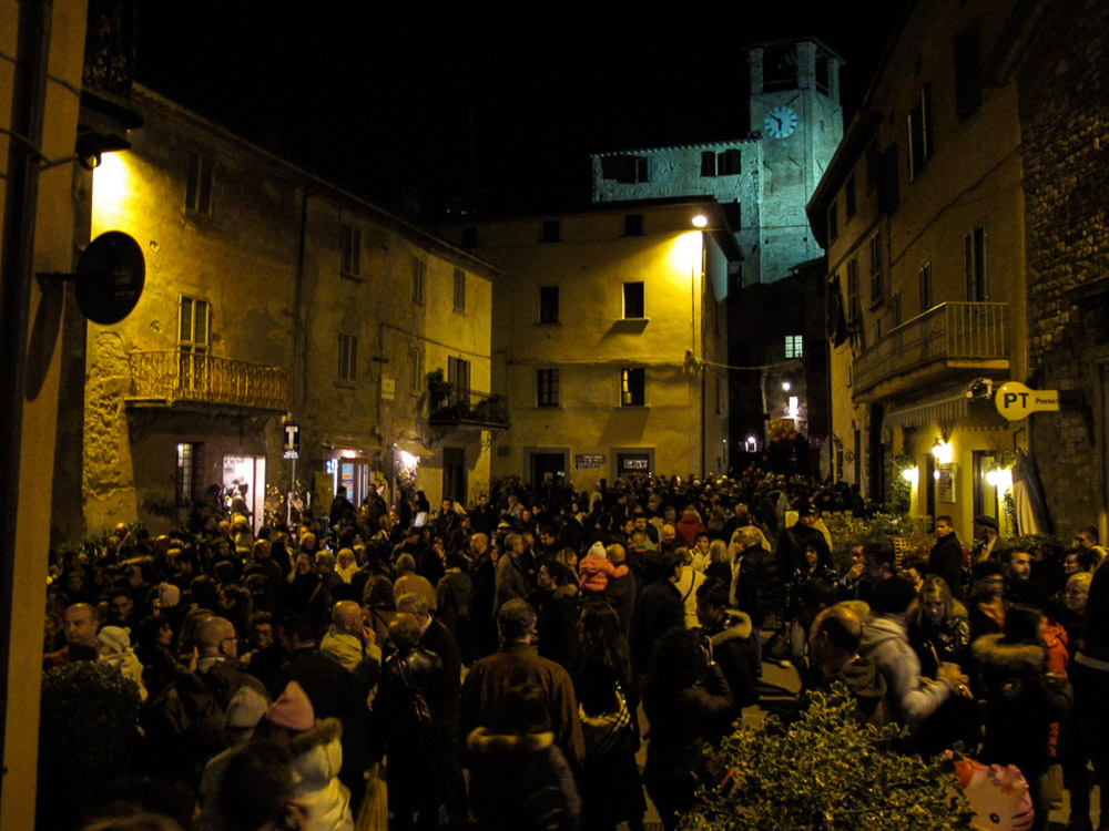 Montone at night copy
