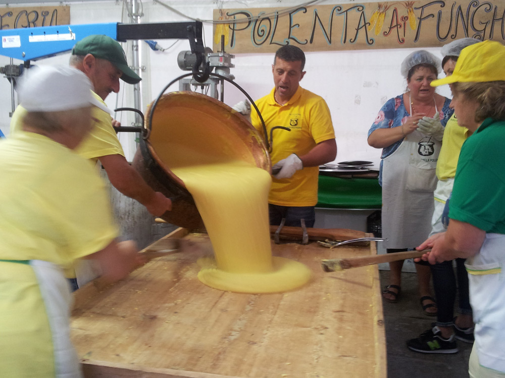 Polenta-festival-004-copy